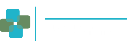 Carlson Dental Group logo